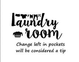 Download Image result for laundry svg | Cricut, Silhouette cameo ...