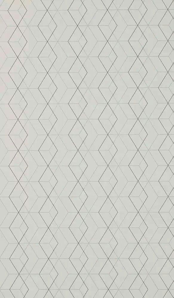 http://www.chantemur.com/papiers-peints/papier-peint-fiumicino-blanc ...