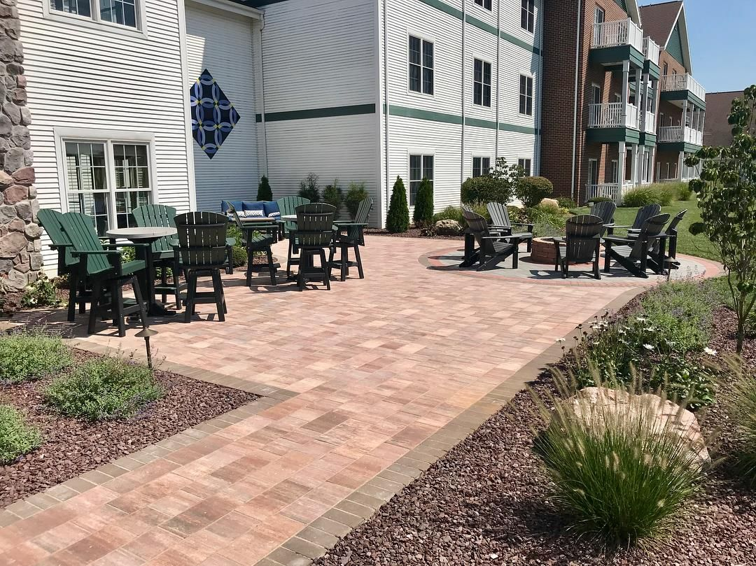 Pin by Kuert Outdoor Living on Patio Hardscapes | Outdoor ... on Kuert Outdoor Living id=63653