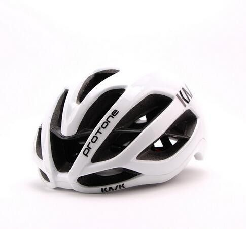 Protone Bicycle Helmet Ultralight Cycling Helmet Casco Ciclismo Integrally-molded Bike Helmet Road Mountain MTB Helmet 54-61CM