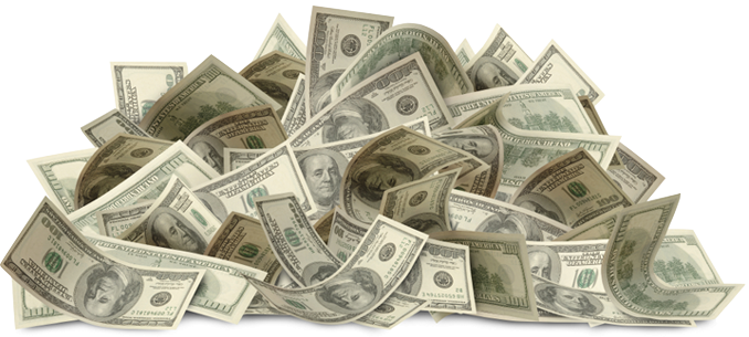 Cash advance on gypsy lane picture 4