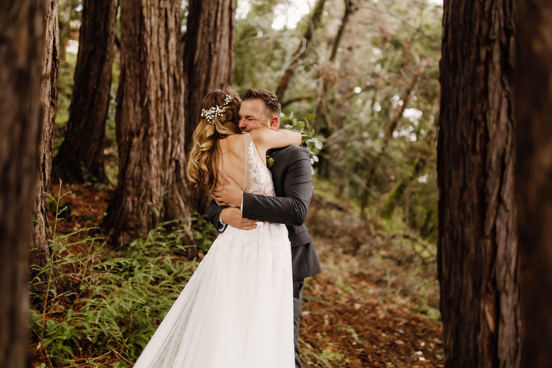 Pin on Weddings + Elopements