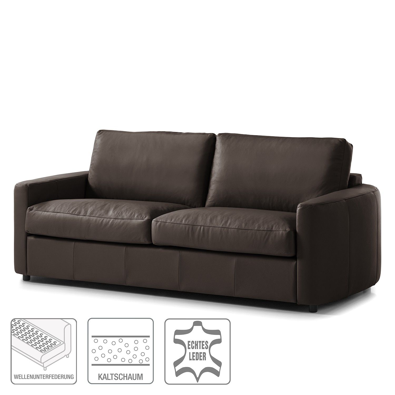 Sofa Cuite 2 5 Sitzer Couch Mit Schlaffunktion Sofa Stoff Und Sofas