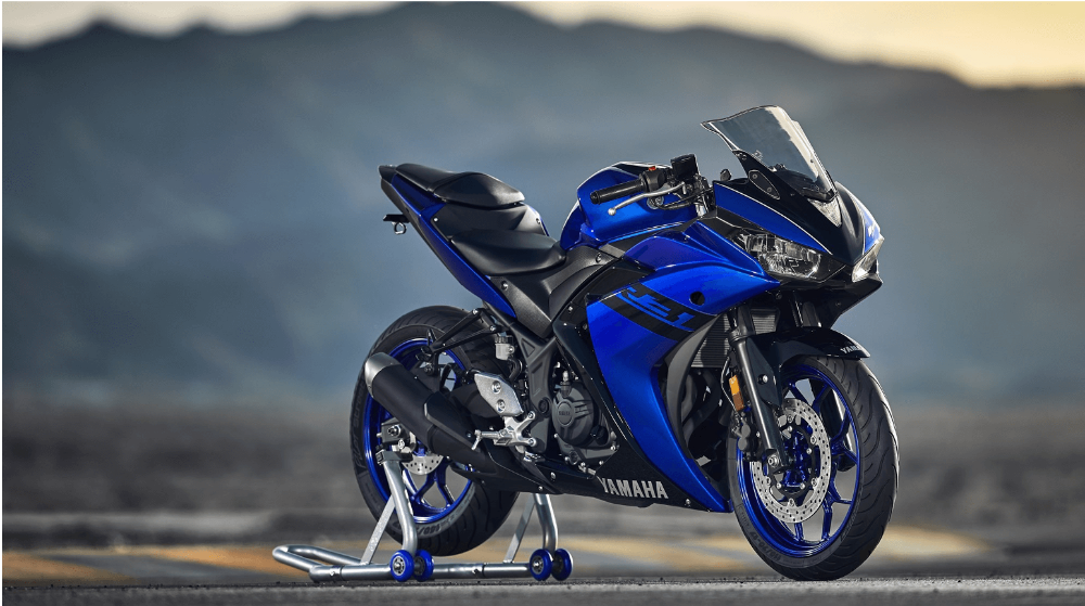 Starter 12 Best Beginner Motorcycles To Buy As Your First Bike