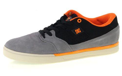 Shoes Dc Model Cole Lite S Shoes Dc Shoes Cole