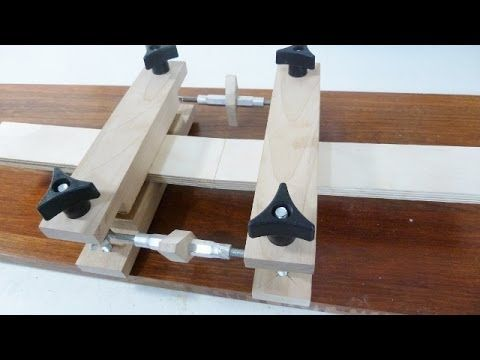 Building a router lift 141 youtube diy woodworks pinterest building a router lift 141 youtube greentooth Gallery