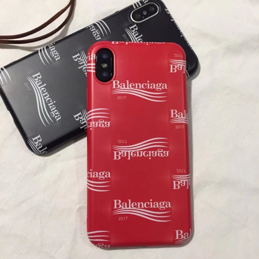 coque fendi iphone x