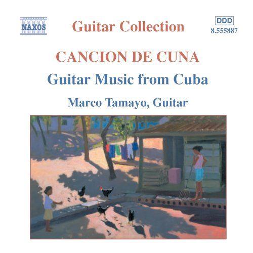 26 Canciones De Cuna Ideas Baby Center Cuban Culture Macara