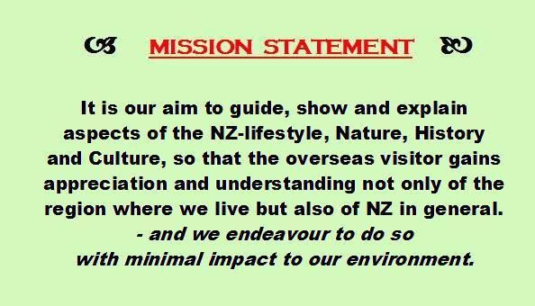 Image result for mission statement nz Vision \ Mission Pinterest - best of 10 non profit mission statement template
