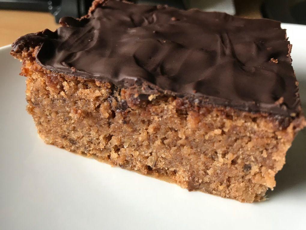 Brownies Vom Blech Backrezepte Rezepte Dessert Ideen