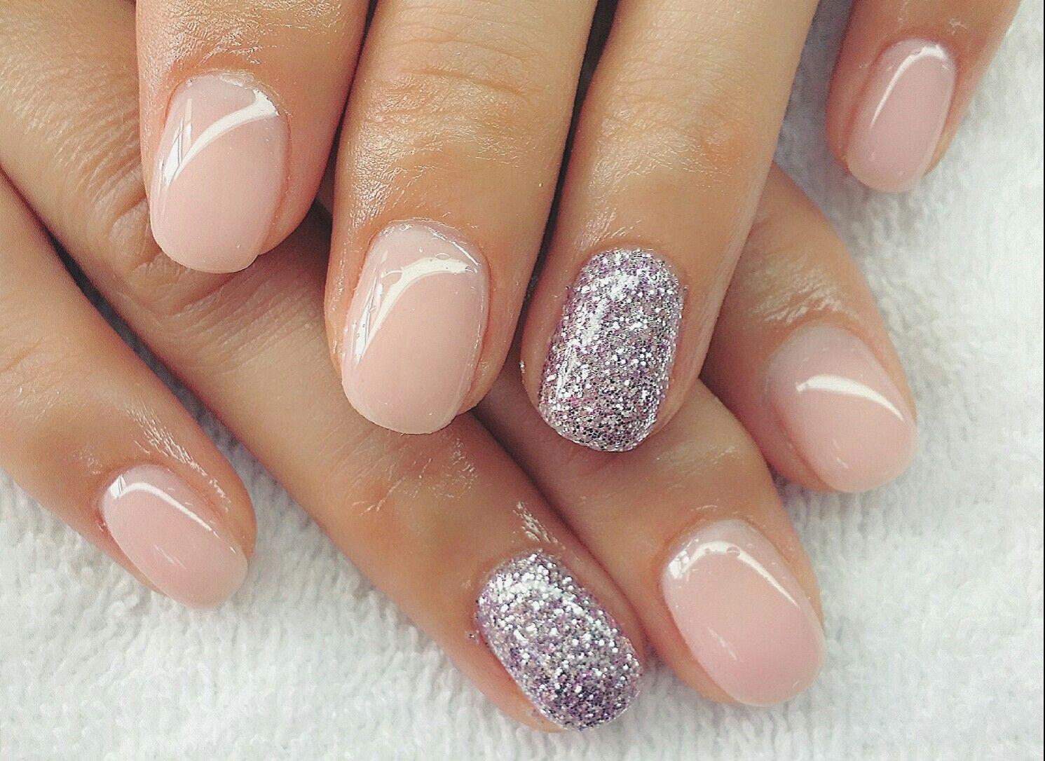 Nail Design Fullcover | Siebenschön Nails | Pinterest | Nagelschere ...