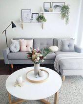 Photo of Maniacal Living Room Furniture Table #Geschäftsleben #WohnenMöbelFußböden,  #decorationforhom…
