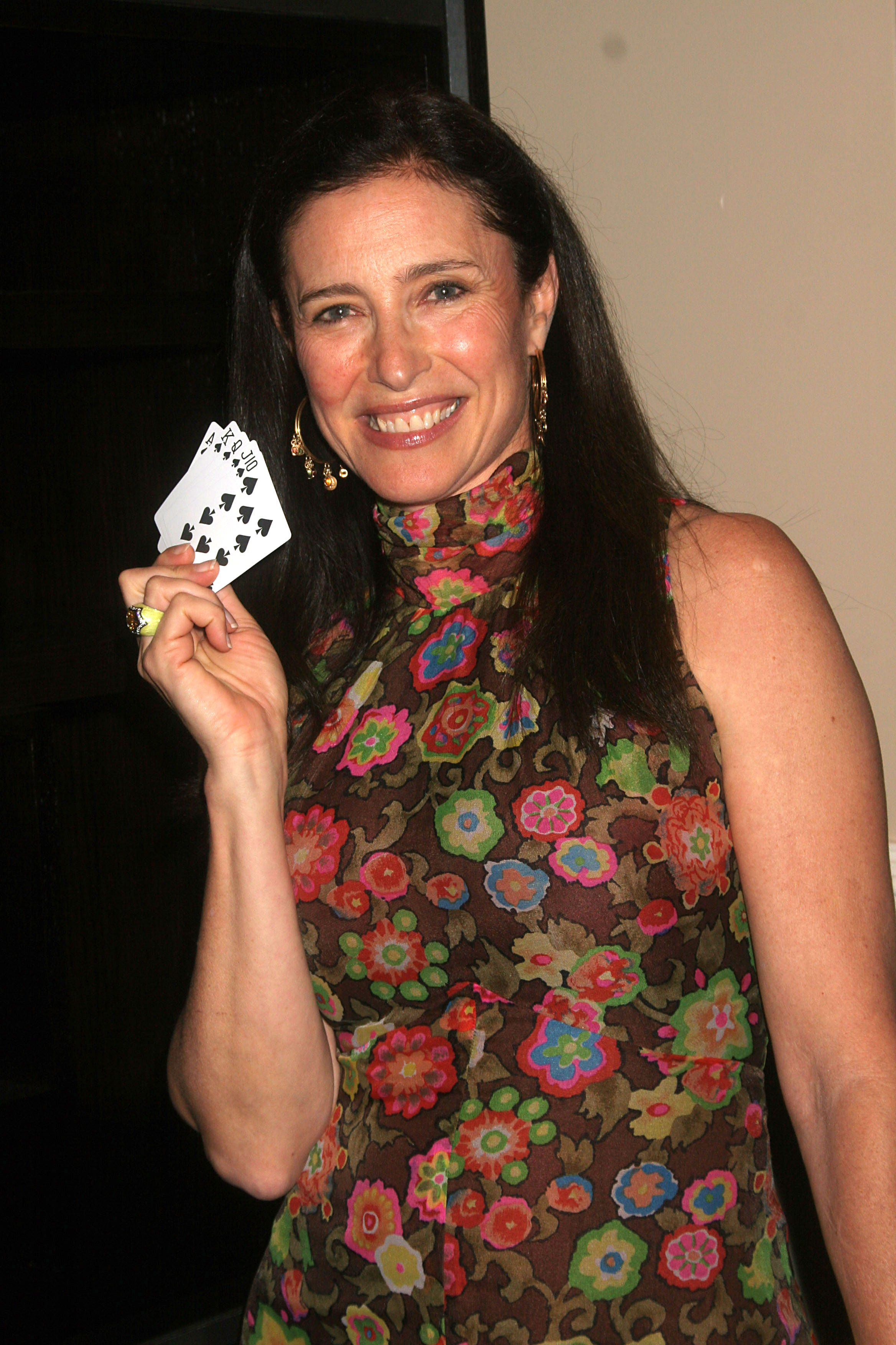 Mimi Rogers  Celebrity Pictures  Mimi Rogers, Fashion -3027