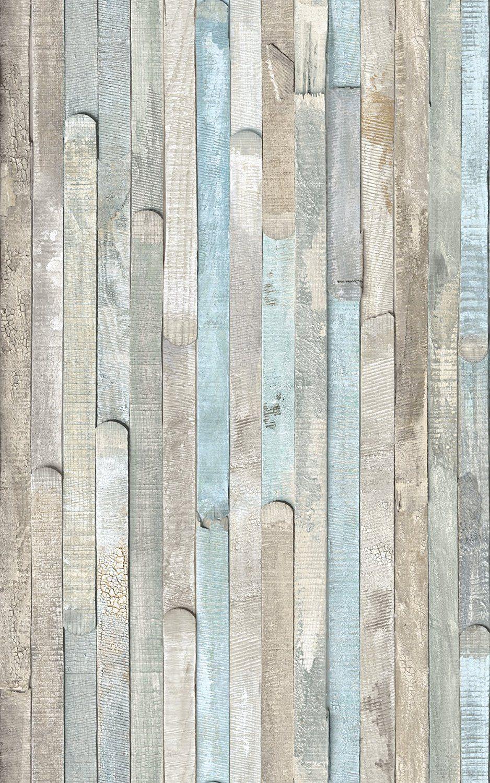 d c fix 346 0644 Decorative Self Adhesive Beach Wood