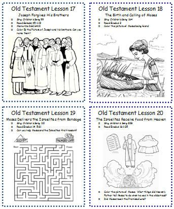 craft ideas for joseph and his brothers joseph forgives his brothers crafts search 8037