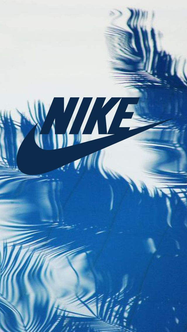 Nike Wallpaper (78 Wallpapers) – HD Wallpapers