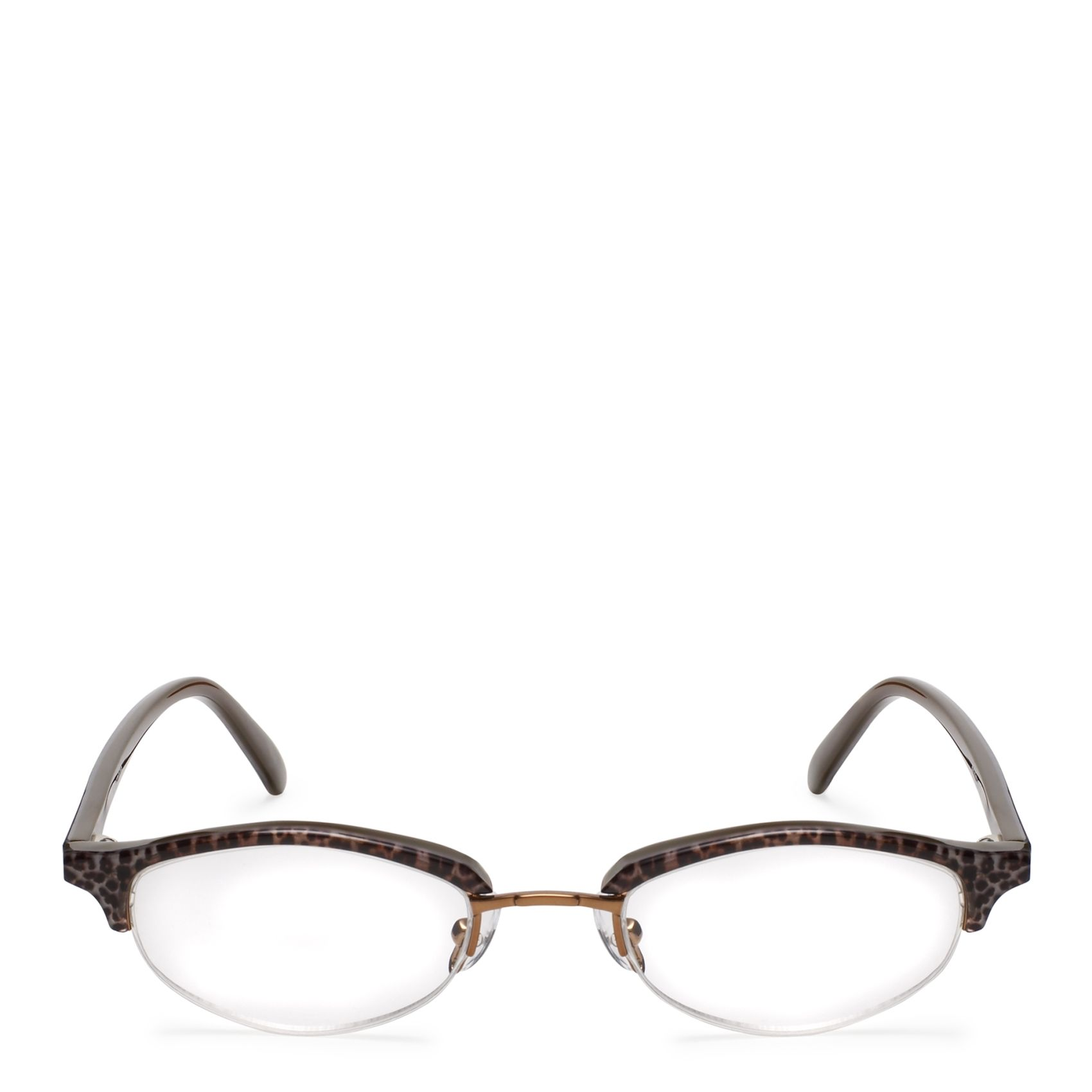 Kate Spade \'Felice\' Reading Glasses | Fashion | Pinterest