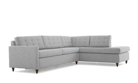 Modern U0026 Mid Century Modern Sleeper Sofas | Joybird
