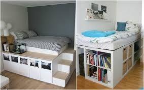 Bett Selber Bauen Google Suche Mit Bildern Hochbett Selber Bauen Bett Selber Bauen Sofa Selber Bauen