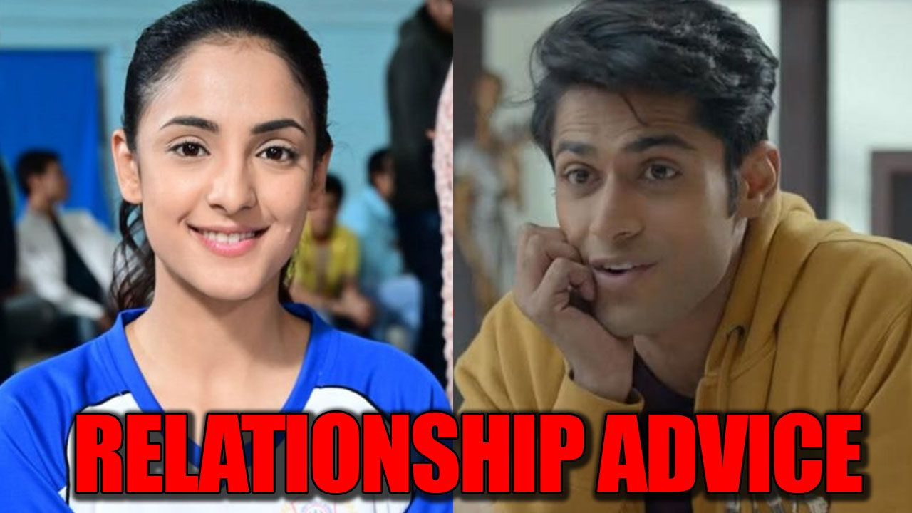 Ek Duje Ke Vaaste 2: Suman to give relationship advice to ...