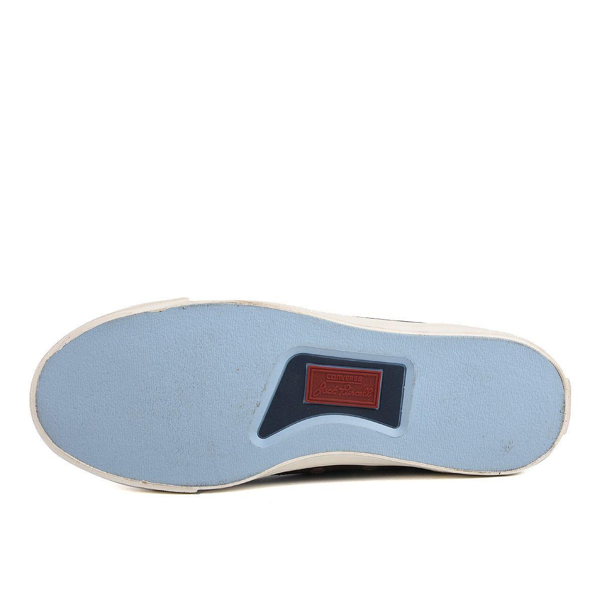e264e10c735e Jack Purcell cortical open laugh casual shoes CS154144  converse  shoes  Brown Converse