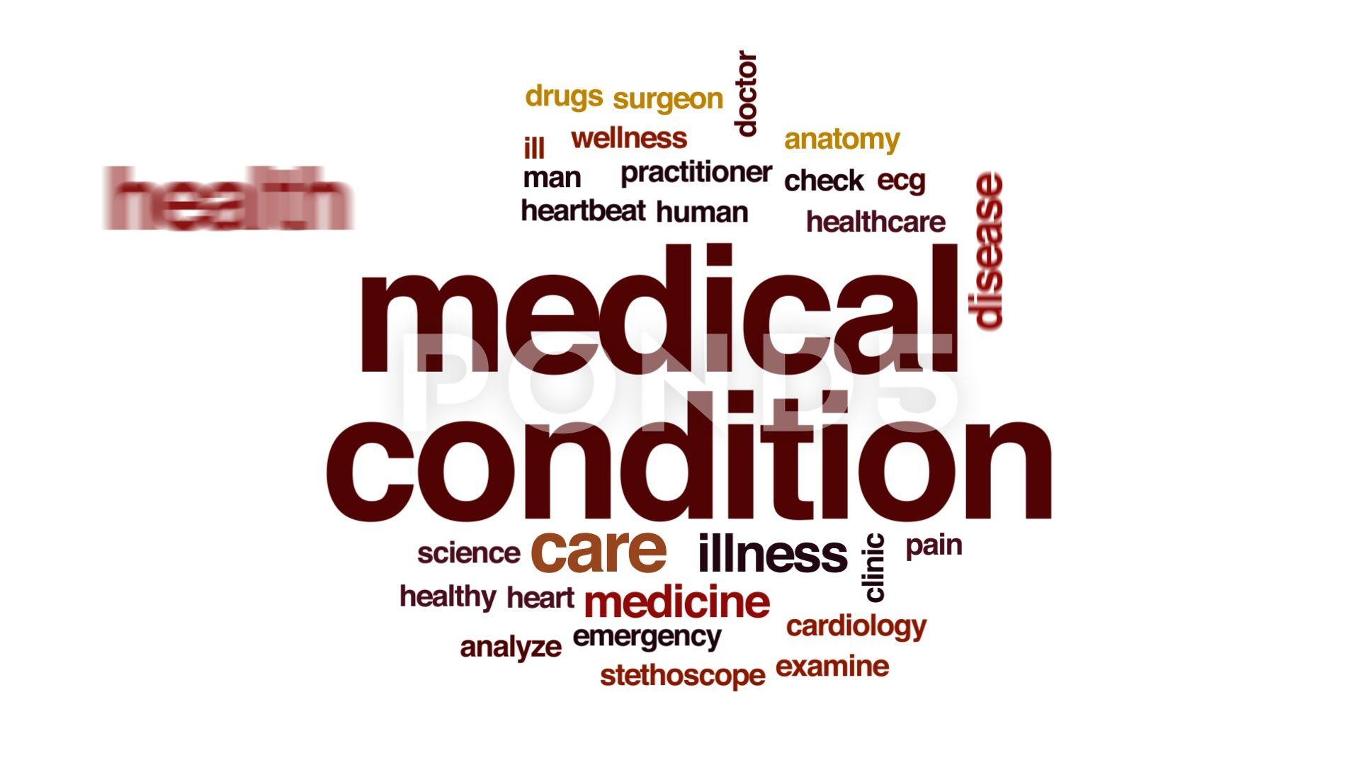 31+ Athena healthcare cloud provider login trends