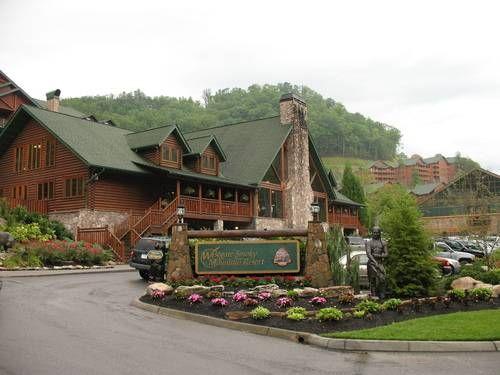 Westgate Resort Gatlinburg Photo Album Topix Westgate Resorts Westgate Tennessee Vacation