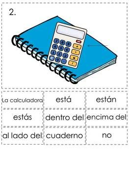Pin On Spanish Activities And Lessons