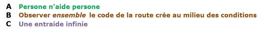 La loi El Kohmeri - Page 5 0ed716f68f4cef117d990c93be991710