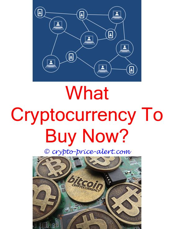 Thailand cryptocurrency convert bitcoin to dollar coinsource bitcoin atm fee bitcoin stock fundtcoin gold buy ccuart Images