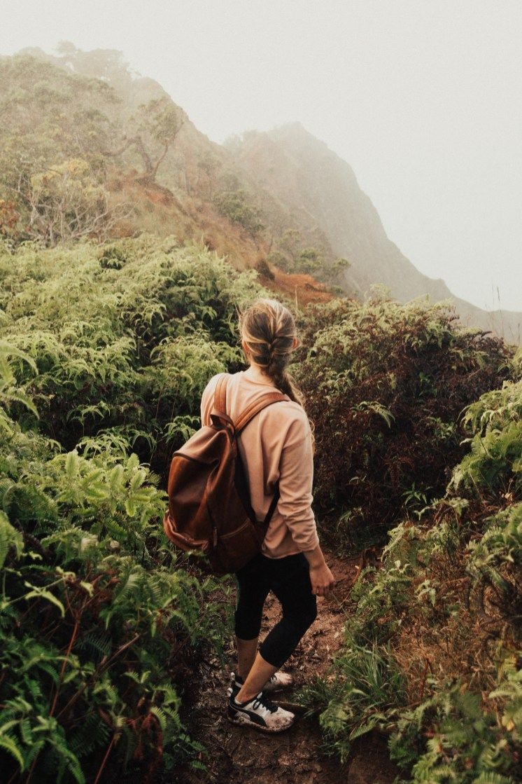 11 Once-In-A-Lifetime Things To Do In Kauai | Travel Inspiration Wow ...
