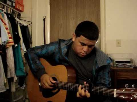 17 Of The Best Acoustic Covers Of Rap Songs That You Need To
