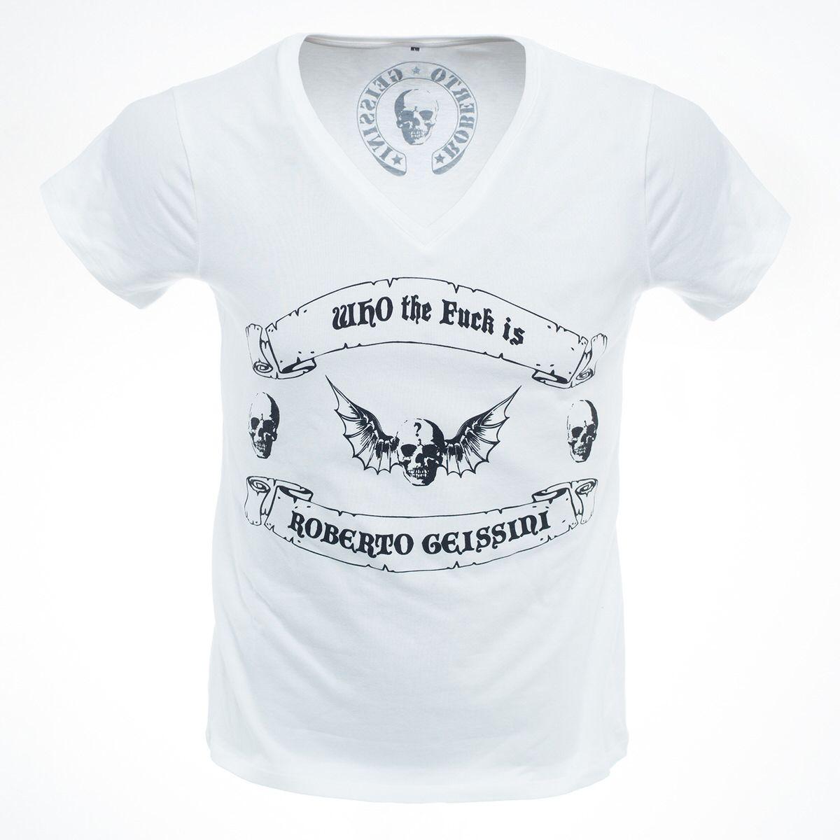 Pin Von Roberto Geissini Auf Roberto Geissini Damen Shirts In 2020 Lederjacke Damen Hemd Mode