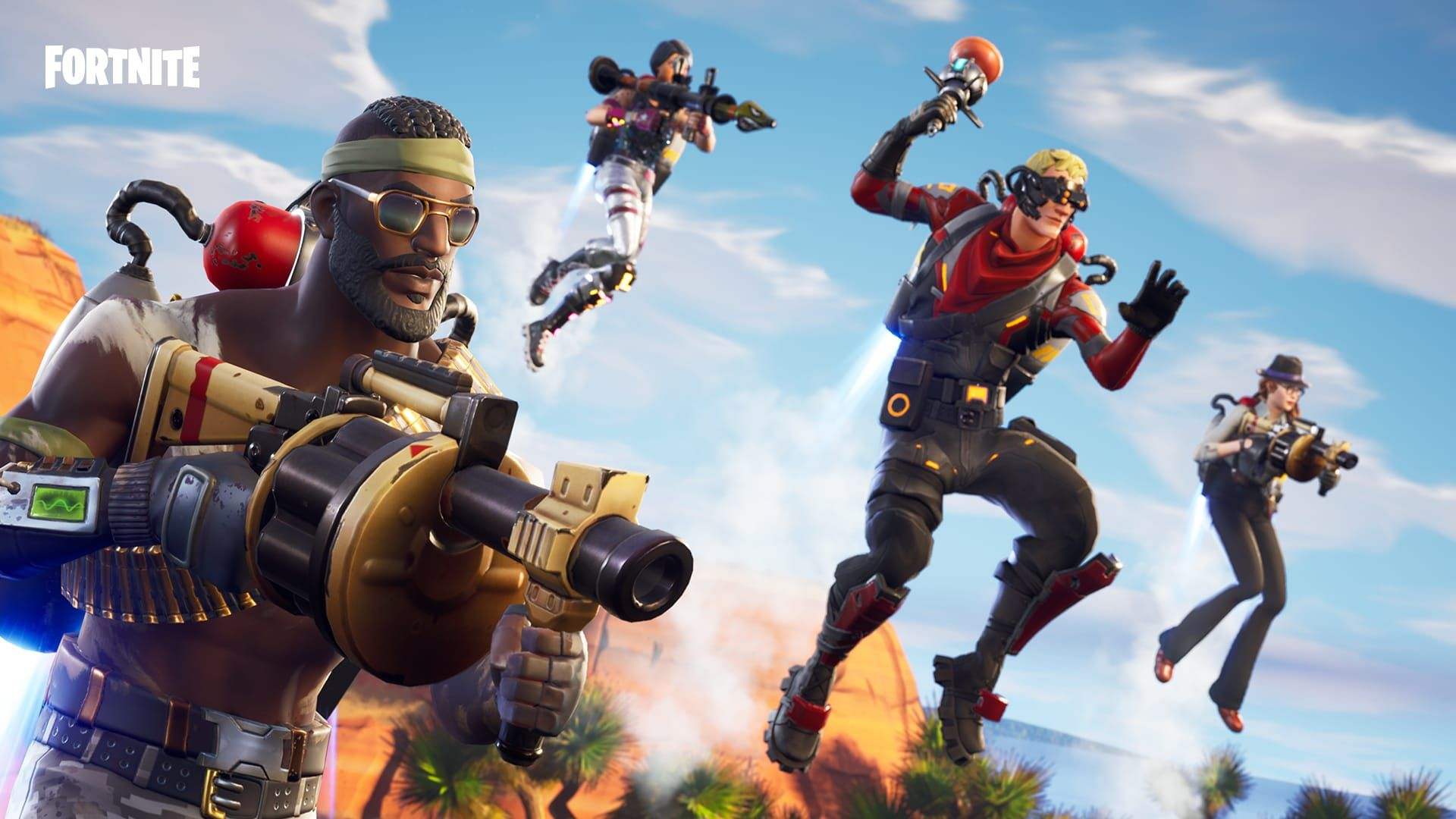 Icymi Fortnite For Android To Surprisingly Avoid Google Play Store Android Google Android Games Game Cheats Epic Games