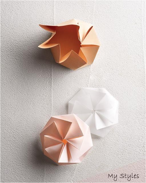 Photo of # 5264 #origami #passo #a #passo
