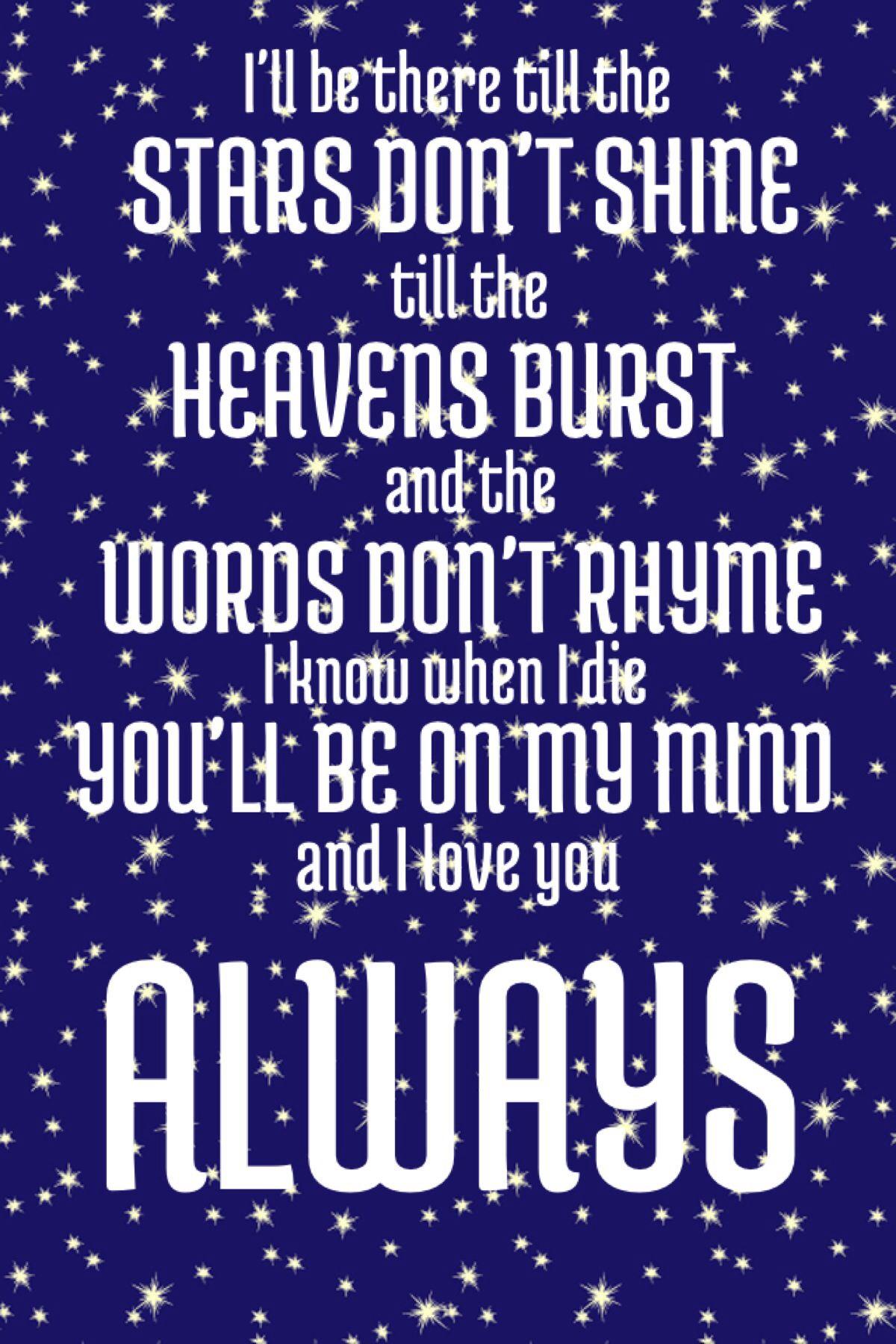 ... Jacquees Ft. Quavo & Ty Dolla Sign - B.E.D Pt. 2 (Lyrics On ...