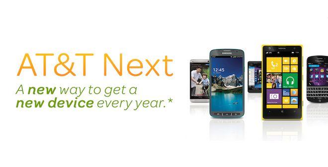¿Eres cliente de AT&T y quieres el iPhone 6s? Esto es todo lo que debes saber - http://www.esmandau.com/175960/eres-cliente-de-att-y-quieres-el-iphone-6s-esto-es-todo-lo-que-debes-saber/