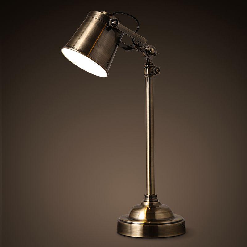 Cheap lamp floor lamp, Buy Quality lamp motorcycle ...