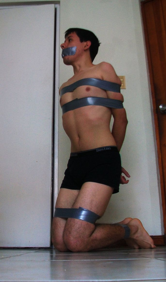 and-duct-tape-bondage-pics-photos-young