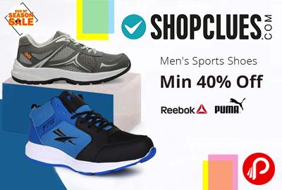 Sports shoes, Badminton shoes