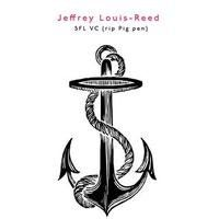 Jeffrey Louis-Reed - SFL VC (rip Pig pen) - lyt til albumet i WiMP