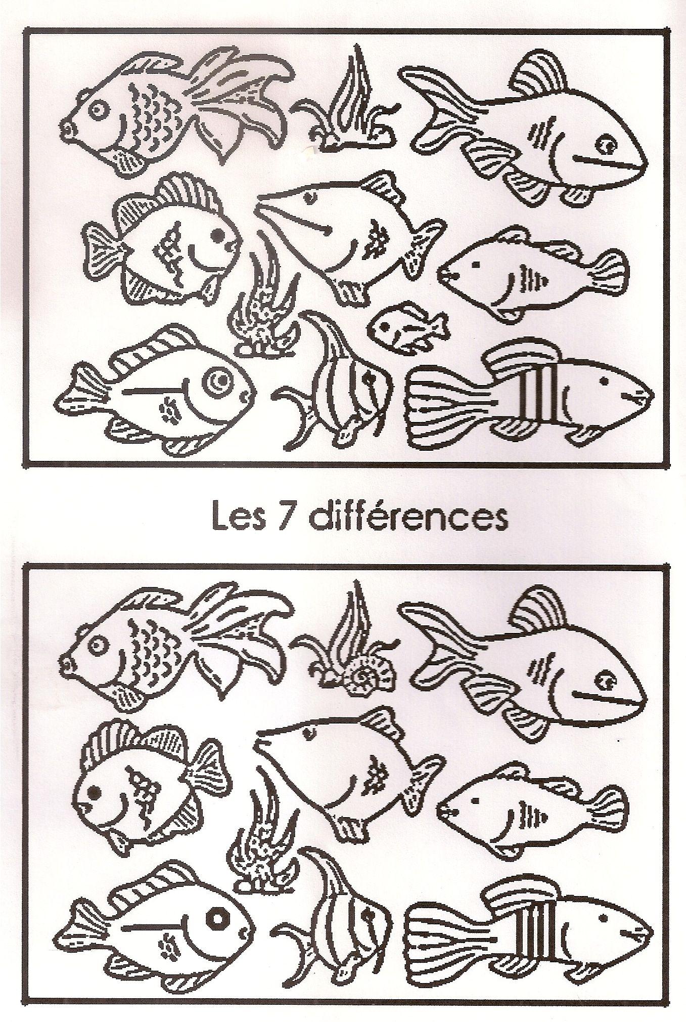 Free Printable Worksheet For Dyslexia Adults