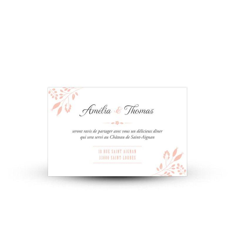 Rsultat de recherche dimages pour carte invitation mariage rsultat de recherche dimages pour carte invitation mariage repas stopboris Images