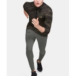 Photo of Under Armour Herren Ua Hybrid Pants Green Xs Under Armour