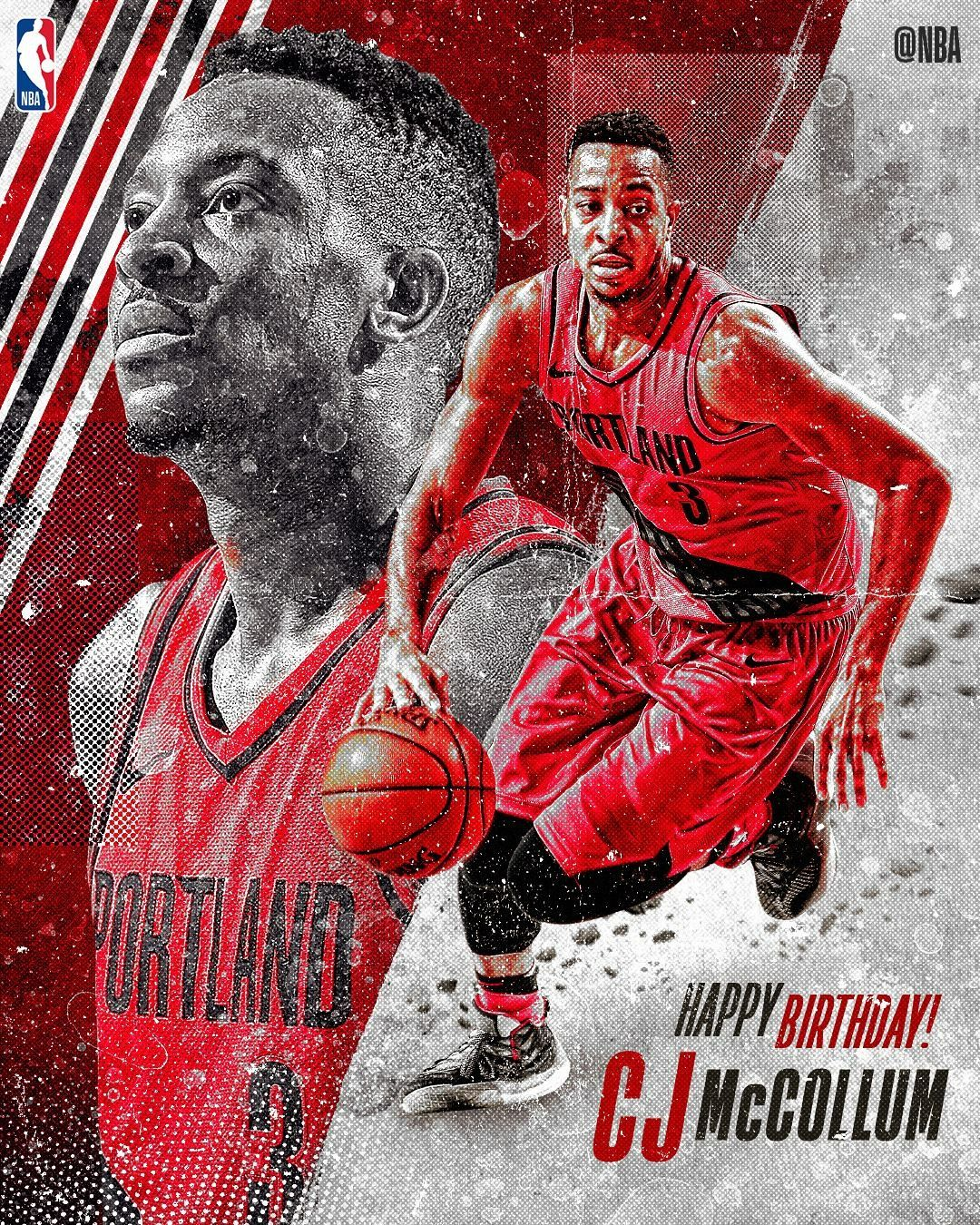 Pin By Lzj On Sports Graphics Sports Design Inspiration Sport Poster Design Basketball Design