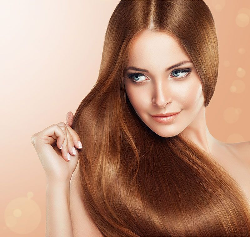 Coiffure Energetique Et Coloration Vegetale A Lyon Chez Christine Dessauge Change Hair Color Change Hair Hair Color For Black Hair