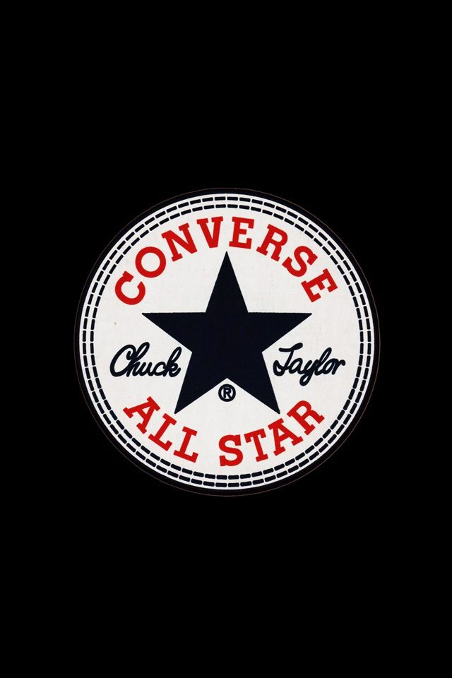 Converse. All Star. Chuck Taylor. | Shoes | Pinterest ...