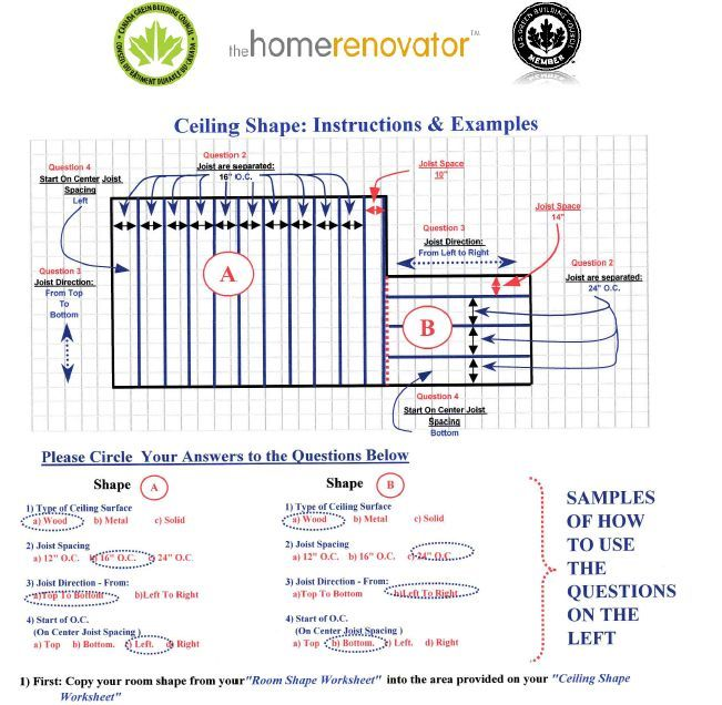 drywall ceiling e1281802132764 Room layout planner Pinterest - copy draw blueprint online free