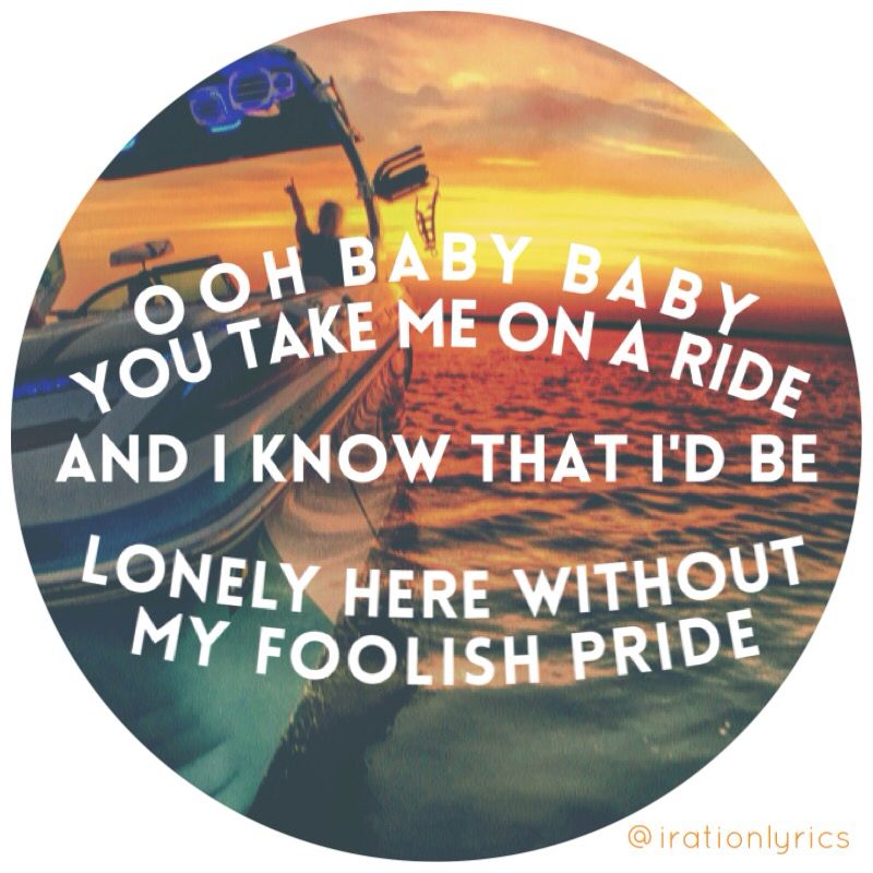 Iration Lyrics For Reelin Music Pinterest Lyrics Music