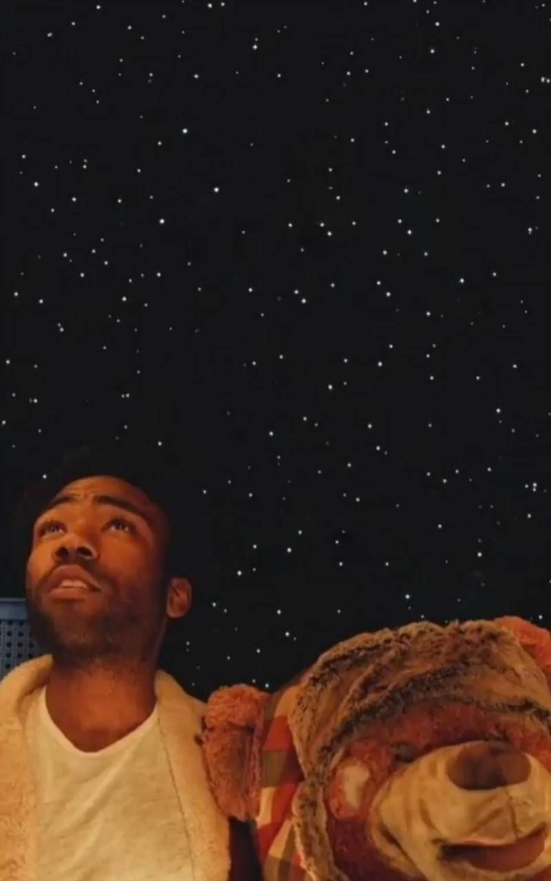 Pin By Kevin Whisenant On Artistas De Musica Childish Gambino Childish Gambino Poster Childish